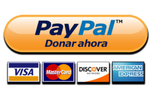 paypal donar